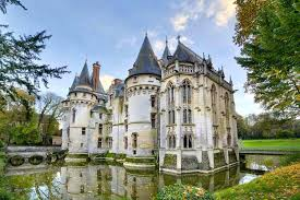 chateau style homes castle design house chateau style homes trendy the stunning