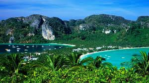 traveling agency images Mehra travels commercial ad film tour and travel agency of india jpg