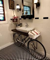 Bathroom Vanitiea 13 Crazy Creative Diy Bathroom Vanities