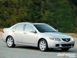 acura tsx our new future cc 2013 acura tsx sport wagon u2013 not an impulse