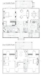 best small house plans residential architecture small villas plans tiny house plans with screened porch ipbworks