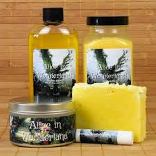 spa gift sets hufflepuff harry potter themed spa gift set with bath