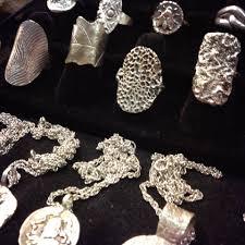 ornamental stones metalwork moretown artisans sale