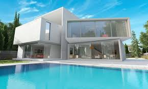 customized house plans houzone customized house plans floor plans interiors to easily