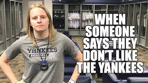 Foto Meme - the pulaski yankees want to put your very best memes on their