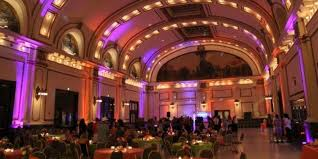 wedding venues utah wedding reception venues utah county in the state and includes