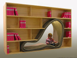 Kids Bookshelves by Best Collection Of Modern Bookshelf Ideas 2013 Home Design And
