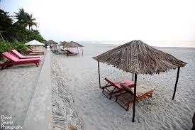 Vermont beaches images Burmese beaches are beautiful ngwe saung beach myanmar jpg