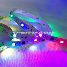 led ceiling strip lights self adhesive led strip light self adhesive led strip light
