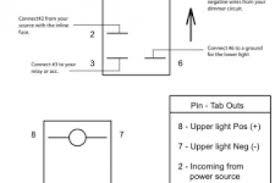 farmall 105v tractor wiring diagram farmall wiring diagrams