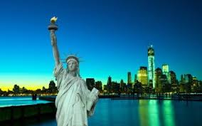 New York Full Hd Wallpaper And Background 1920x1200 Id 430066 by