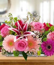 easter flowers arrangements u0026 centerpieces beneva flowers u0026 gifts