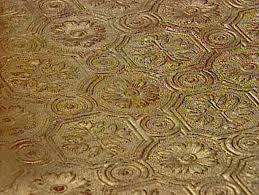 gold and black leaf wallpaper border 24 widescreen wallpaper