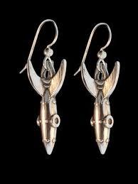 hip earrings earrings page 1 marty magic store