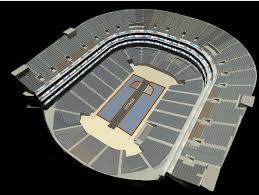 o2 arena floor seating plan joe s guide to the u2 general admission u2 online on the horizon