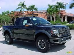 Ford Raptor Black - 2010 tuxedo black ford f150 svt raptor supercab 4x4 18439917