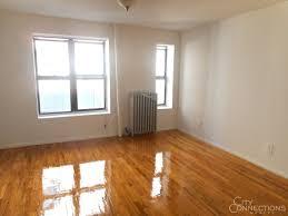 B An Q Laminate Flooring 174 Avenue B 5w In East Village Manhattan Streeteasy