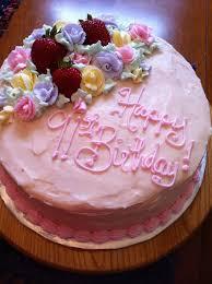 cupcake marvelous strawberry essence cupcakes yellow cake mix