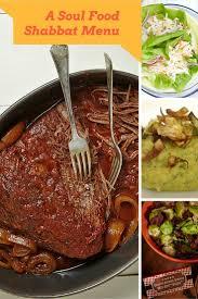 cuisine dinner 67 best cuisine images on cooking food