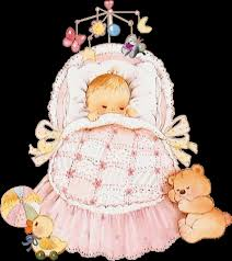 bebe naissance