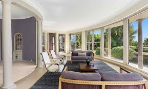 edgecliff trophy home carmel listed for the first time in 16 years