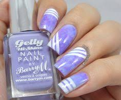 top 10 striped nail designs creative nails pretty nails and