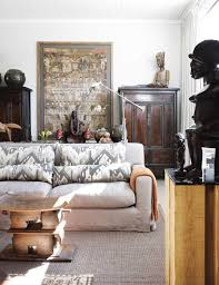 d home interiors 1585 best boho ethnical global bold interiors images on