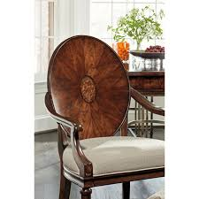 Single Chairs For Living Room Plentiful Art Deco Furniture Living Room Set With Curved Base