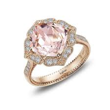 traditional engagement rings alternative or non traditional engagement rings mullen jewelers