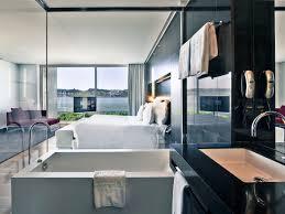 R2 Bathroom Furniture by Rooms U0026 Suites At Altis Belém Hotel U0026 Spa Design Hotels