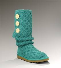 ugg meena sale 22 best ugg slippers for images on ugg shoes ugg