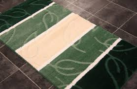 Dark Teal Bathroom Rugs by How To Choose The Beautiful Luxury Bath Rugs Nytexas