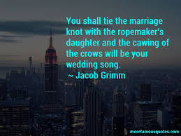 wedding knot quotes wedding knot quotes top 2 quotes about wedding knot from