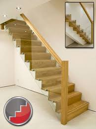 New Stairs Design Staircase Ideas From Stairplan Staircase Specialists