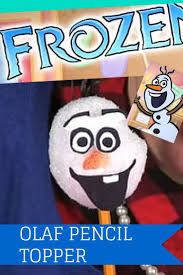 best 25 disney frozen crafts ideas on pinterest kid experiments