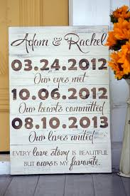 bookish lifestyle etsy review promotion sweet signs of life