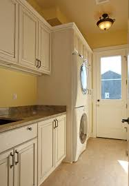 laundry rooms albee interior design residential and commercial