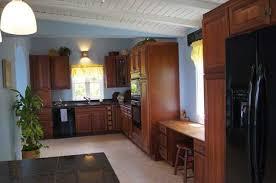 Cane Garden Bay Cottages Tortola - villa for sale 1 475m hs 566 luck hill tortola bay watch