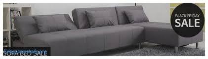 black friday 2016 best furniture deals living room black friday living room furniture sales awesome 22