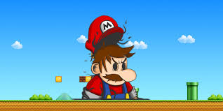 mario android 10 like mario run for android and ios but better