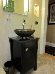 bathroom design boston bathroom remodeling boston andover north andover lexington