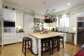 36 Kitchen Island Kitchen Islands Amish Custom Furniture For 36 X Island Designs 11