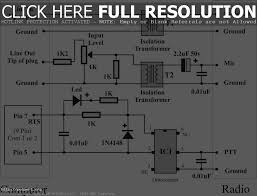 mr11 wiring diagram basic electrical schematic diagrams u2022 wiring