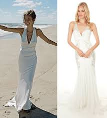 destination wedding dresses destination wedding gowns bravobride