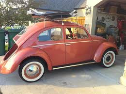 thesamba com beetle oval window 1953 57 view topic l227
