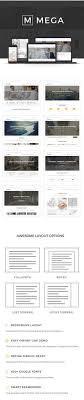 html layout under move up coming soon webgl template under construction nulled