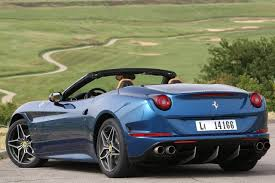 ferrari dealership near me 2015 ferrari california t pricing for sale edmunds