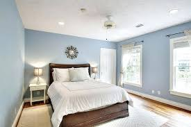 recessed lighting in bedroom recessed lighting in bedroom modern on pertaining to cool installing 4 led