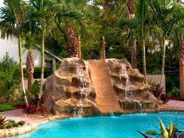 furniture beauteous beautiful swimming pool beach bar and