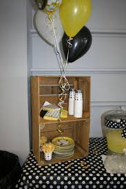 102 best bee party ideas birthday or baby shower images on